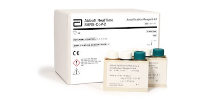 RT-SARS-CoV-2Amplification-Kit-with-Vials-CE-220x100.jpg