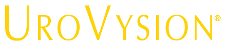 UroVysion_Logo_Screen.png