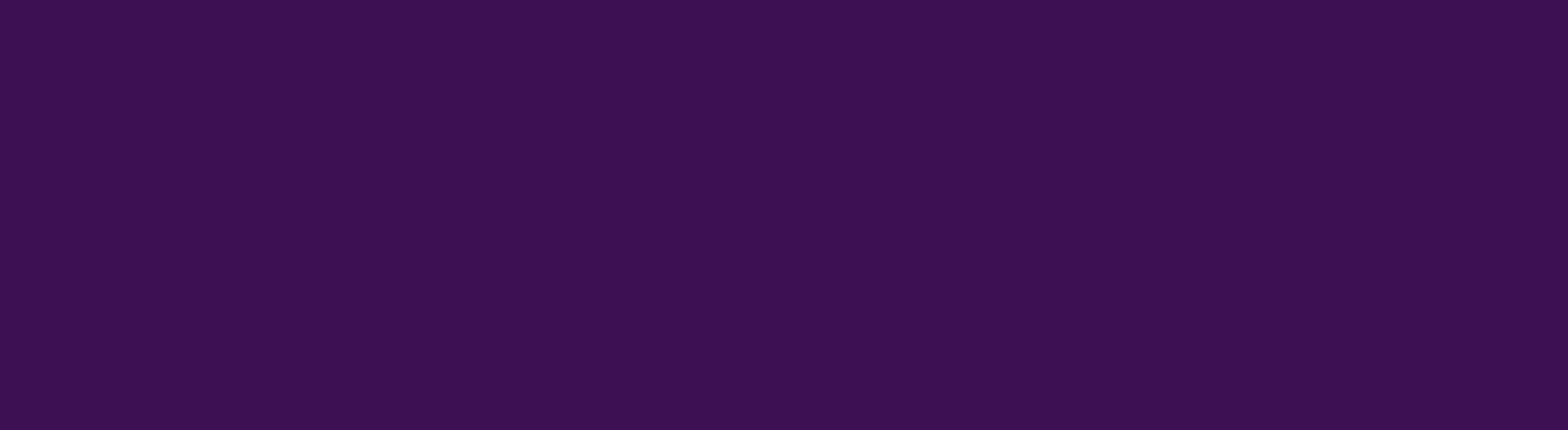 purple-background.jpg